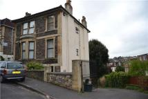 property for sale in Belvoir Road, BRISTOL