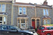 Rozel Road Terraced house for sale