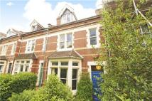 5 bedroom Terraced home for sale in Morley Square...