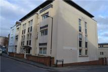 2 bed Flat for sale in The Azure...