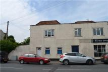 Terraced property for sale in Kellaway Avenue, BRISTOL...