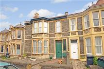 3 bedroom Terraced property in Wellington Hill...