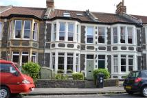 4 bedroom Terraced house for sale in Brynland Avenue...