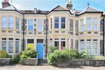 4 bedroom Terraced home in Sefton Park Road...