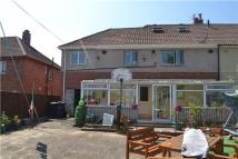 5 bed semi detached house for sale in Lockleaze Road, Bristol...