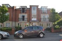 Flat for sale in Linden Grange...