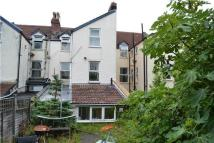 Cheltenham Road Terraced property for sale