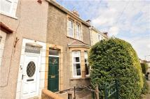 2 bed Terraced property in Downend Road, Horfield...