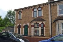 4 bedroom End of Terrace home for sale in Norman Road...