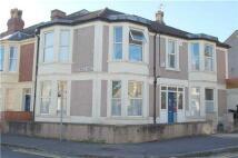4 bedroom End of Terrace home in Ash Road, Horfield...