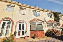 3 bed Terraced house for sale in Beverley Road, Horfield...