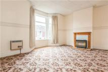 2 bed Terraced property for sale in Ash Road, Horfield...