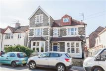 2 bedroom Flat for sale in Brynland Avenue, BRISTOL...