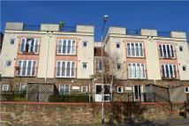 2 bedroom Flat for sale in Station Road, Montpelier...