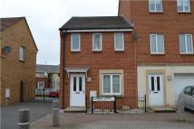 3 bedroom End of Terrace home for sale in Conrad Court...