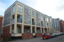 1 bed Flat for sale in Armidale Place, BRISTOL...