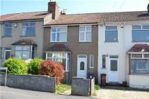 3 bedroom Terraced house in Dovercourt Road, BRISTOL...