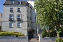 Flat for sale in Gillham House...