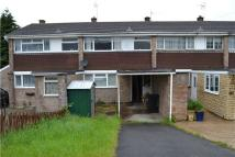 3 bed Terraced house for sale in Fairacre Close...