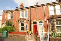 Downend Road Terraced property for sale