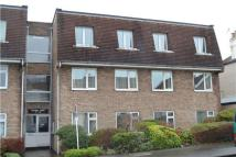 Flat for sale in Kellaway Court...