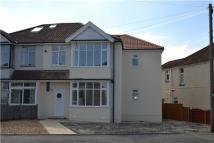 5 bed semi detached home for sale in Keys Avenue, Horfield...