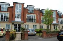 2 bedroom Flat for sale in Linden Grange...