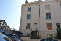 1 bed Flat in Flat ,  Richmond Road...