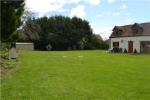 property for sale in Downend Park Farm & Jaywood Barn, October Lane, Horfield, BRISTOL, BS7 9PZ