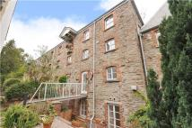 Terraced home in The Maltings, BS6 5BB