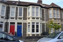 Seymour Road Flat for sale