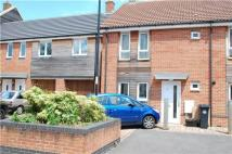 End of Terrace property in Harwood Square, Horfield...