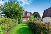 3 bedroom semi detached property in Luckington Road, BRISTOL...