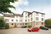 Flat for sale in Montreux court...