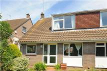 3 bed semi detached property in Stanbridge Close...
