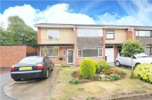 End of Terrace property for sale in Wellington Place...