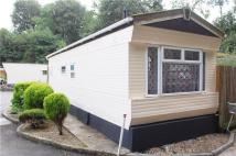 property for sale in Riverside Drive, Frenchay, Bristol, BS16 2QZ