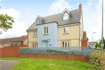 5 bed Detached property for sale in Ridley Avenue...