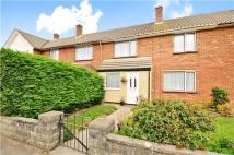 3 bed Terraced house in Beaufort Road, Downend...