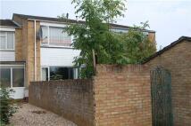 Terraced property in 12  Timber Dene...