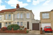 3 bedroom semi detached property for sale in 49 Rockland Road...