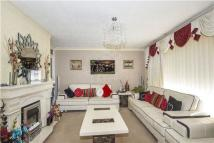 6 bed Detached property in Fenbrook Close, Hambrook...