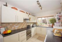 3 bed semi detached house for sale in Tylers Lane, Staple Hill...