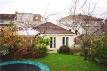Detached Bungalow for sale in Fishponds Road...