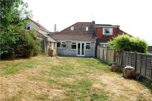3 bed semi detached house in Spring Hill, Kingswood...