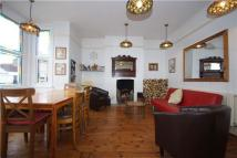 10 bedroom semi detached home for sale in Fishponds Road...