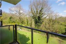 2 bed Flat for sale in Duchess Way, BRISTOL...