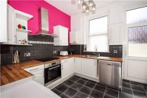 4 bedroom Detached house for sale in Woodland Way, Kingswood...