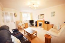 End of Terrace home for sale in Emet Grove...
