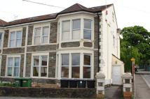 property for sale in Overnhill Road, Downend, BS16 5DN